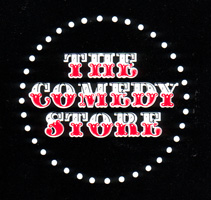 10229371_the_comedy_store_logo
