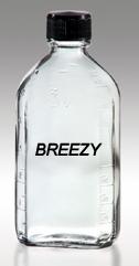 breezy bottle