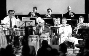 Mambo Band